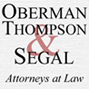 Ob_Thomp_Segal_logo.jpg