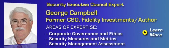 Click here for information about Campbell