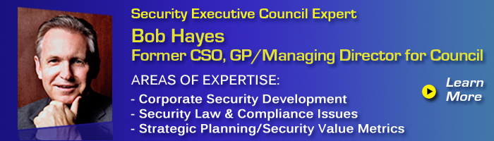 Click here for information about Hayes