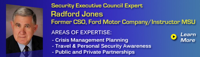 Click here for information about Jones