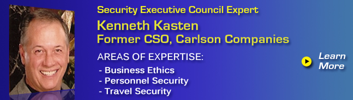 Click here for information about Kasten