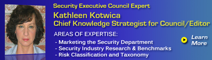 Click here for information about Kotwica