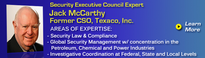 Click here for information about McCarthy