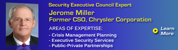 Click here for information about Miller