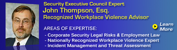 Click here for information about Thompson