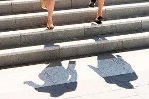 shadows_on_stairs.jpg